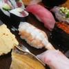 寿司やまと海浜幕張店