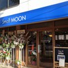 cafe small Moon