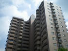 鎌取駅周辺