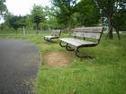 千葉東南部第三公園