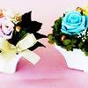 Charming Rose 35