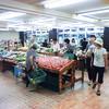nikoniko marche 〜にこにこ野菜市場〜