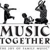 Smile Music Together